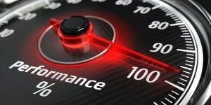 Performances de SOLIDWORKS