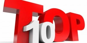 SOLIDWORKS 2016 Top Ten List