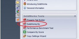 solidworks_rx1