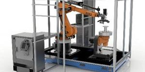 stratasys-robotic-composite-3d-demonstrator