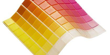 Triflex Material