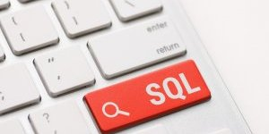 Uninstall microsoft sql server