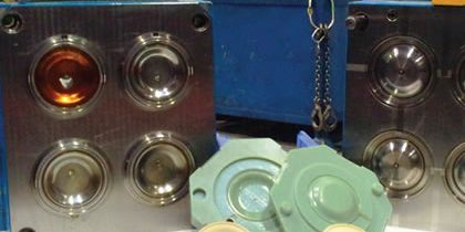 whale-injection-mold-featured