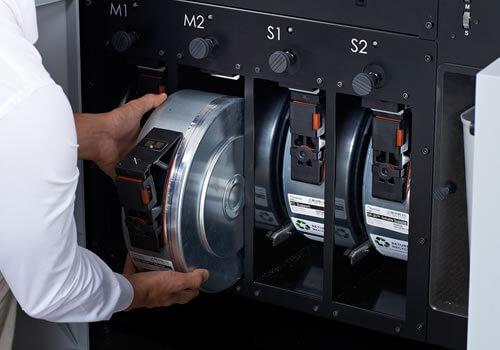 3D Printer Maintenance