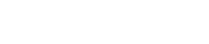SOLIDWORKS Logo White
