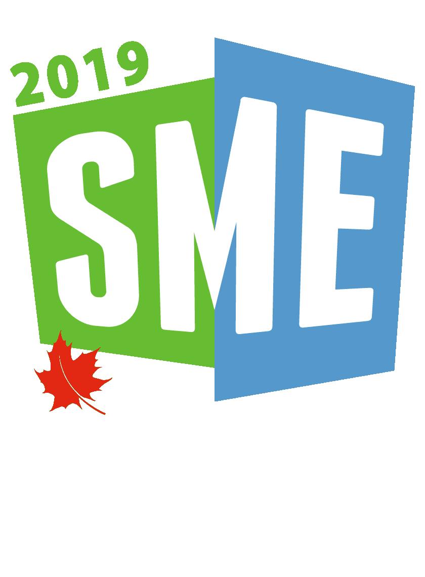 SME Winner 2019