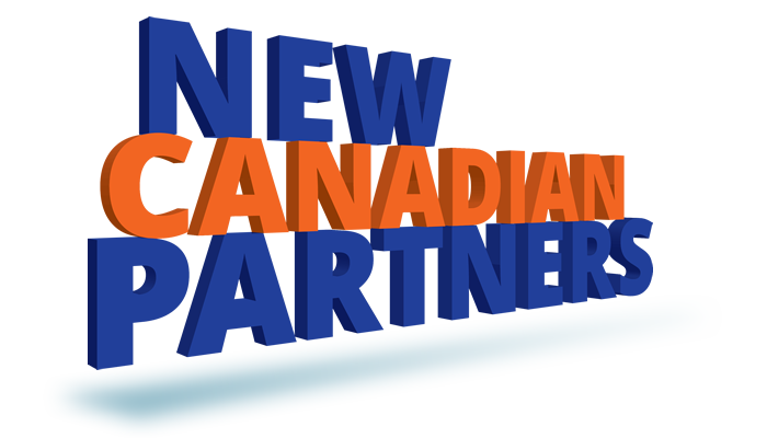 Canadian partners